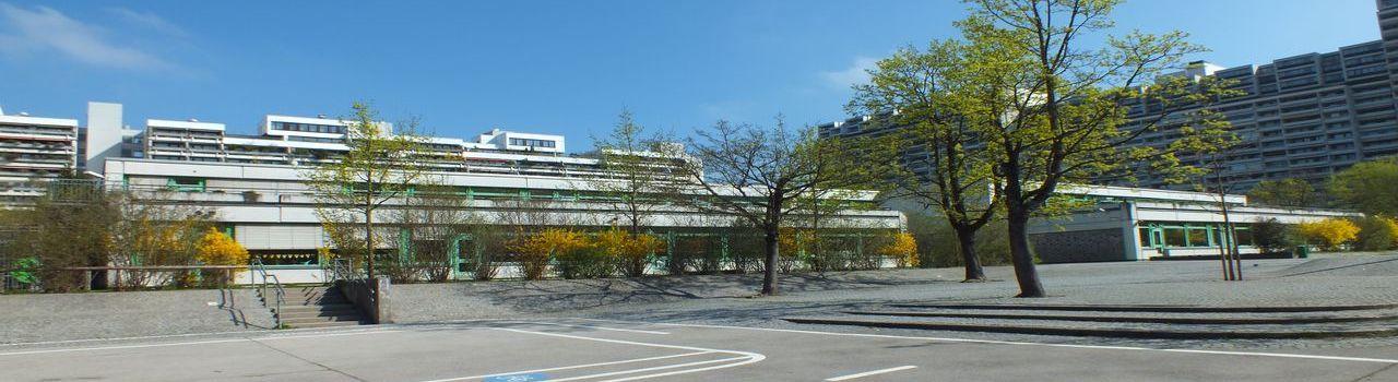 Gs Hotel Munchen Adresse